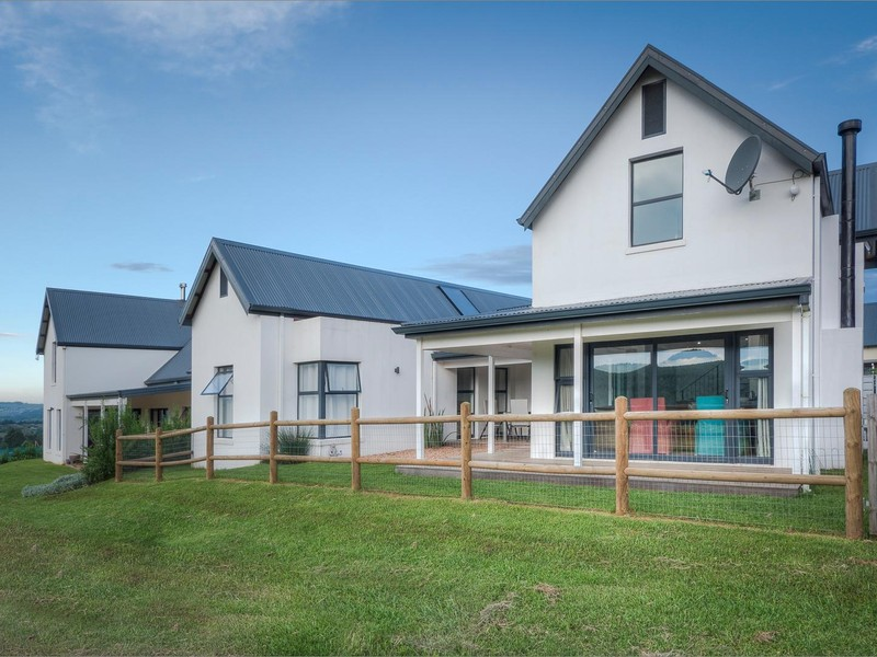 7 Properties and Homes For Sale in St Johns Village, Howick